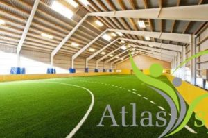 Logstor-Sports-Hall-by-CEBRA-10