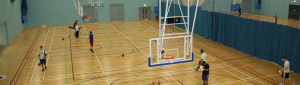 Sports-Hall-Installations-700x200