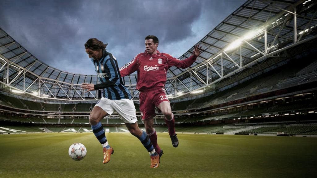 Football-players-final-render-7
