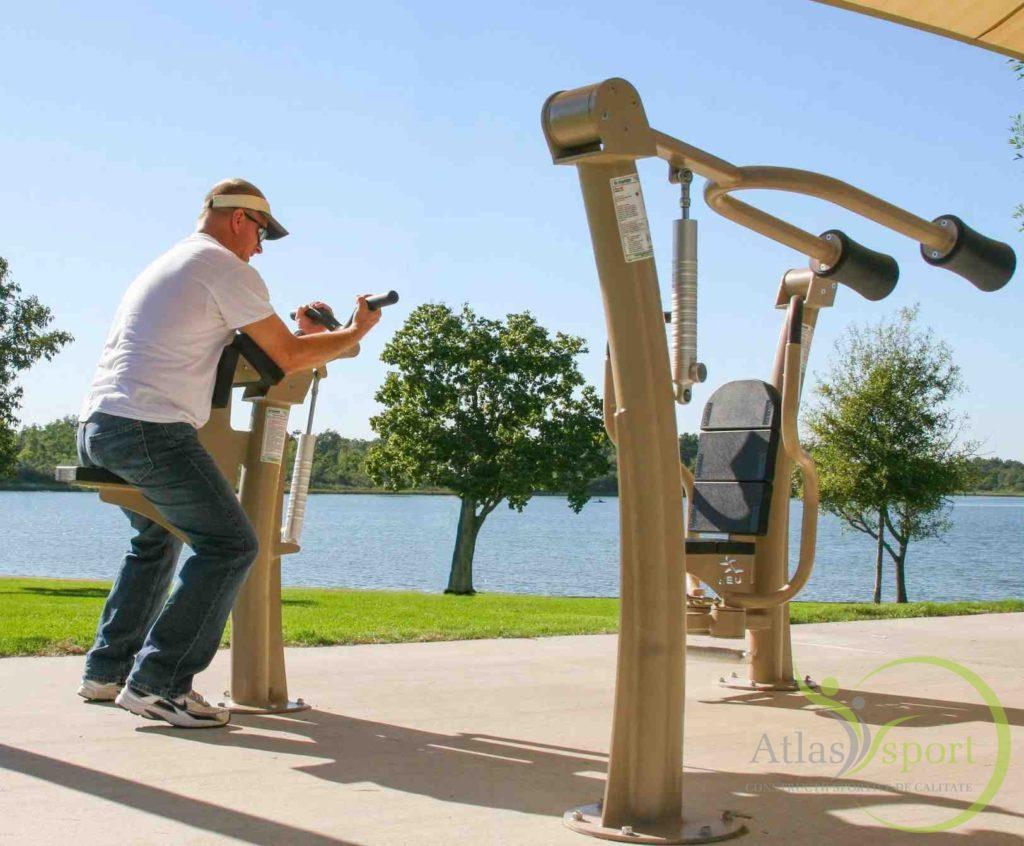 echipamente-de-fitnes-in-parc