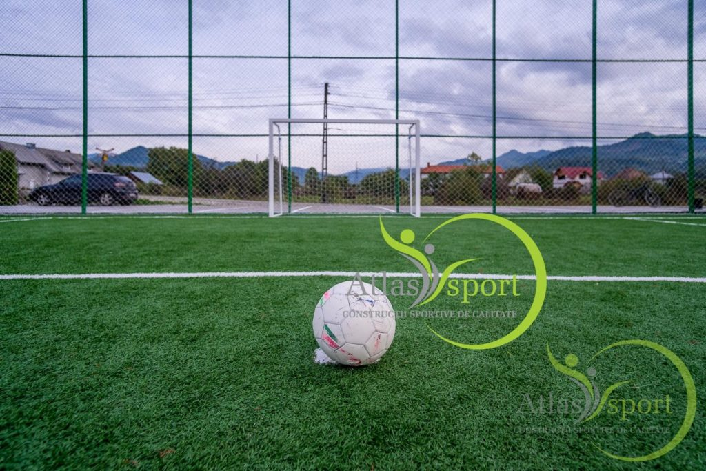 atlassport-bistrita_bargaului-2
