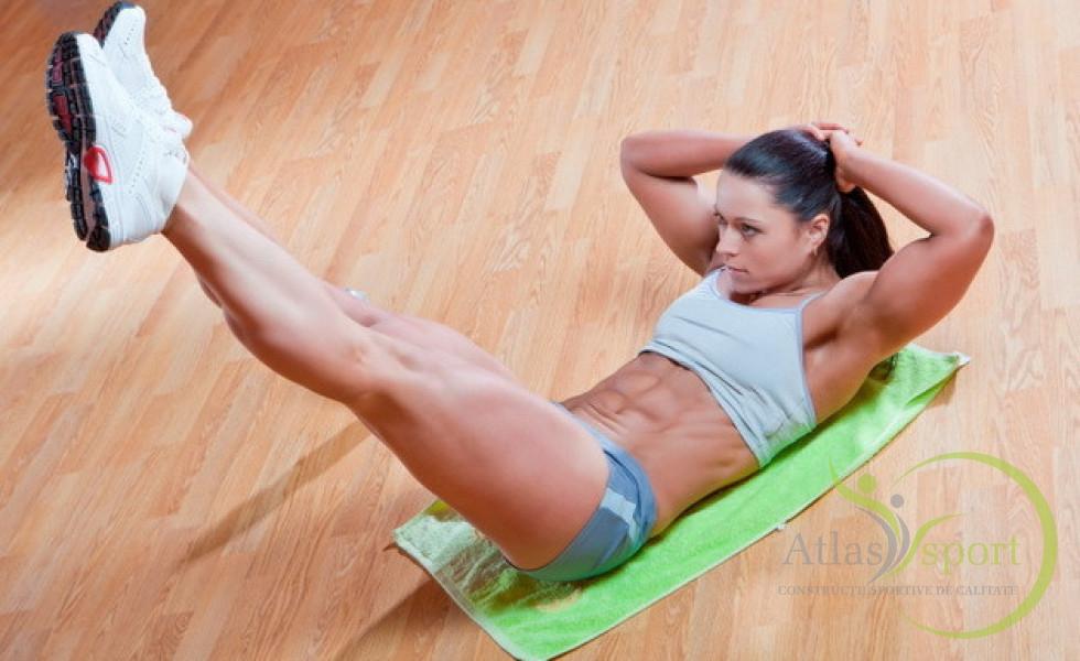 exercitii-eficiente-pentru-abdomen-980x600