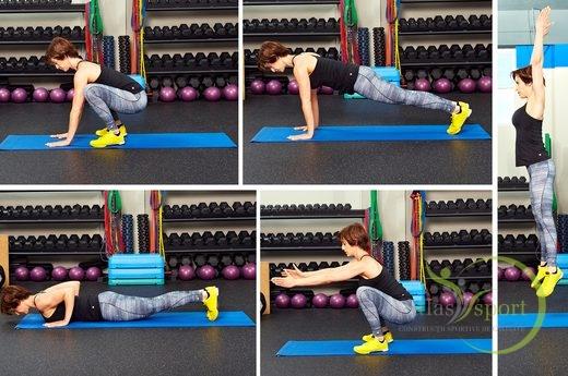 exercitii pliometrice 2