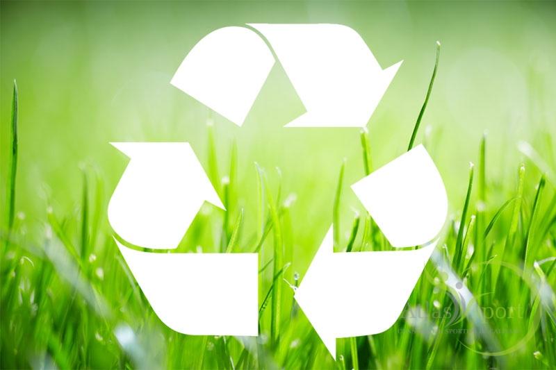 gazon-sintetic-reciclare