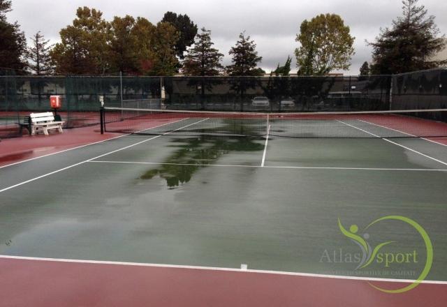 terenuri-de-tenis-din-ciment