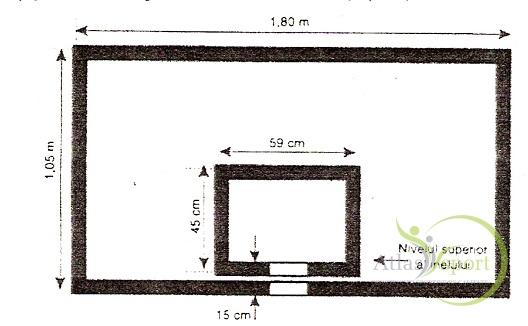 dimensiunile-panoului-de-baschet