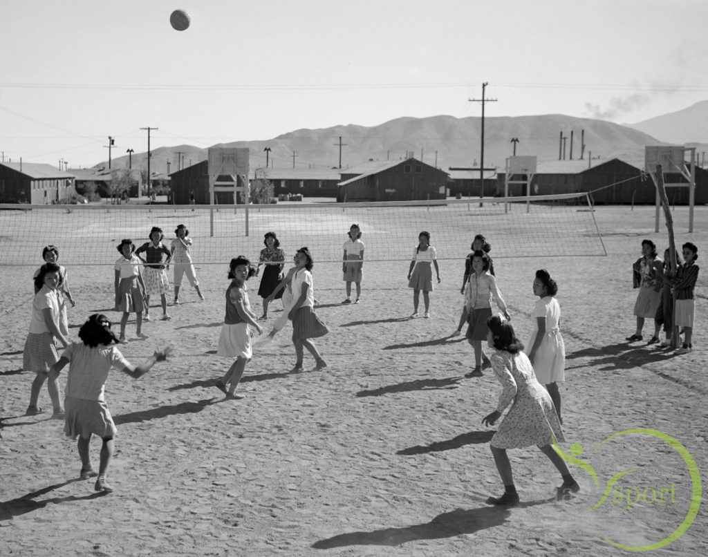 mazanar_volleyball_00166u