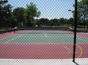 tennis-concretenetwork-com_72362