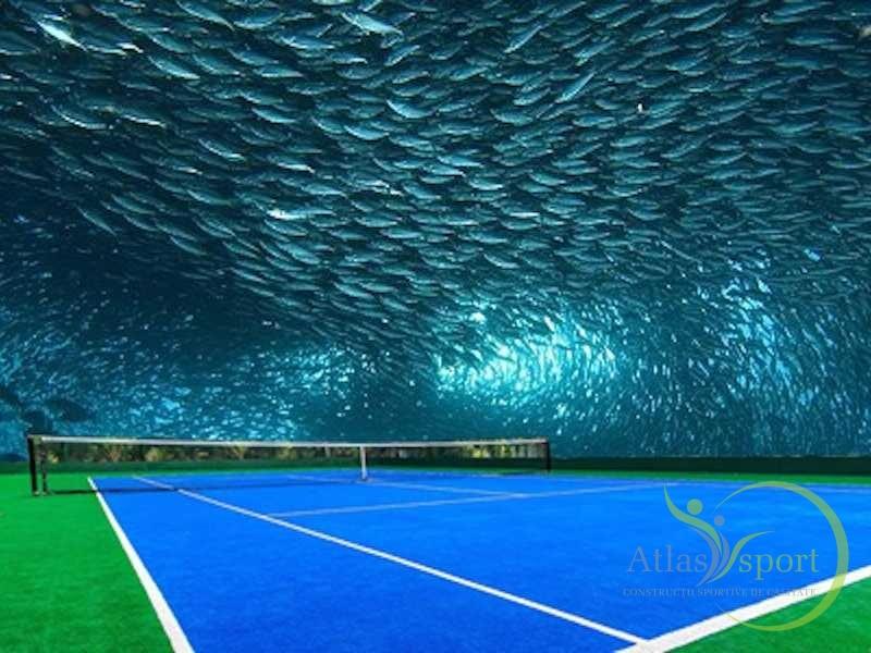 dubai-united-arab-emirates-underwater-courts[1]
