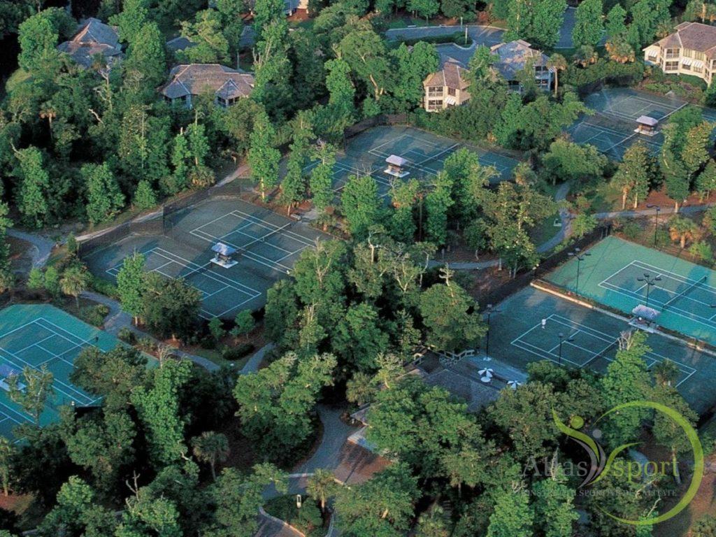 kiawah-south-carolina-kiawah-island-golf-resort[1]