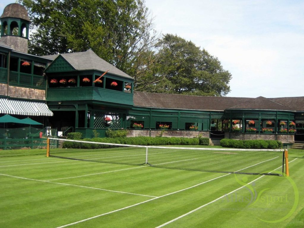 newport-rhode-island-international-tennis-hall-of-fame[1]