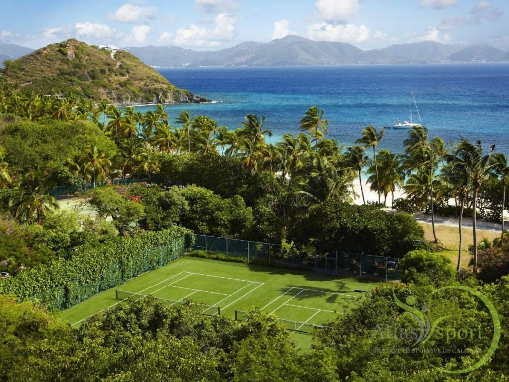 peter-island-british-virgin-islands-peter-island-resort-and-spa[1]