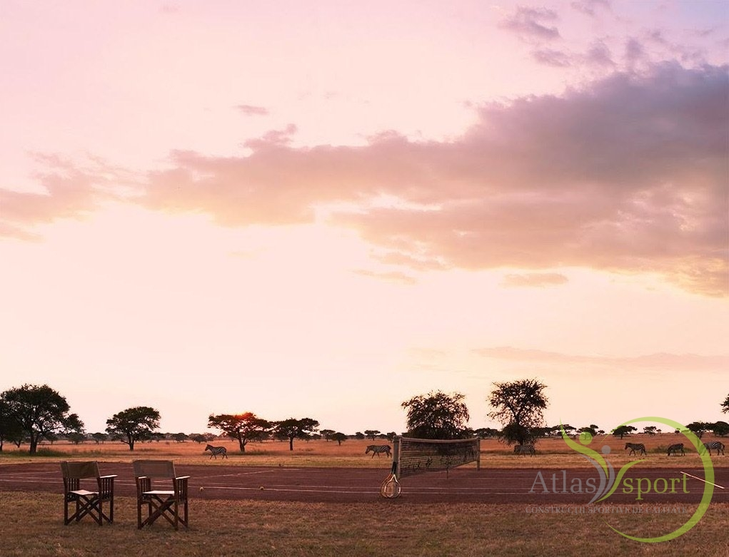 serengeti-national-park-tanzania-singita-sabora-camp[1]