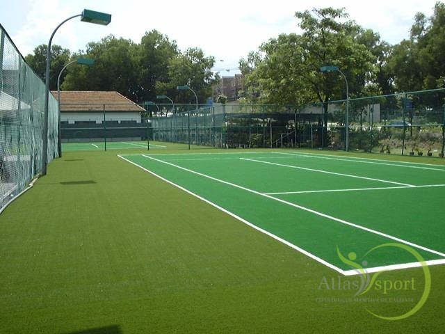 tennis-courts-synthetic-turf-kl-club-view