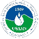 USAMV Cluj Napoca