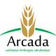 Arcada Company S.A.