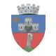 Primaria Campina