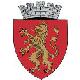Szebes Polgármesteri Hivatal