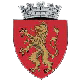 Primaria Municipiului Sebes