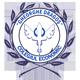 Gheorghe Dragos  Gazdasági Kollégium Szatmárnémeti