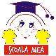 MEA Iskola Bukarest