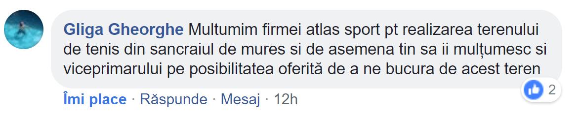 facebook comment 1