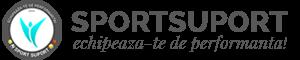 logo sport suport