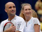 Recorduri mondiale tenis